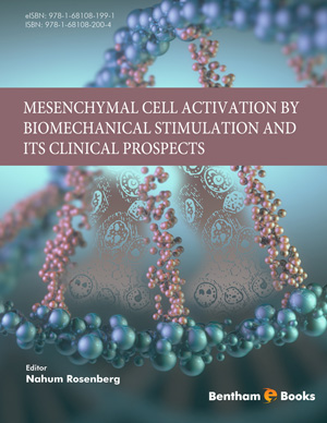 Mesenchymal Cell Activation by Biomechanical Stimulation and its Clinical Prospects