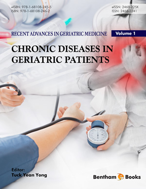 Chronic Diseases in Geriatric Patients
