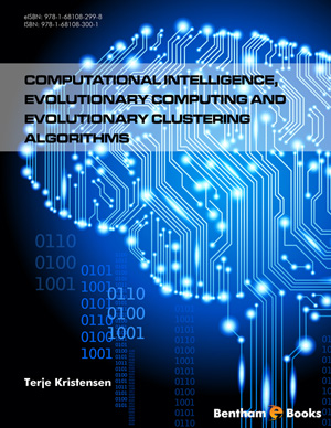 Computational Intelligence, Evolutionary Computing and Evolutionary Clustering Algorithms