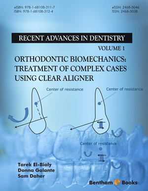 Orthodontic Biomechanics: Treatment of Complex Cases Using Clear Aligner
