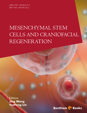 Mesenchymal Stem Cells and Craniofacial Regeneration