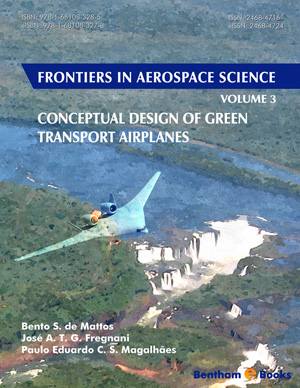Conceptual Design of Green Transport Airplanes