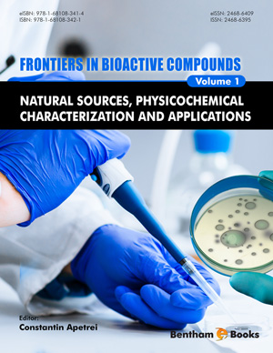 Natural Sources, Physicochemical Characterization and Applications