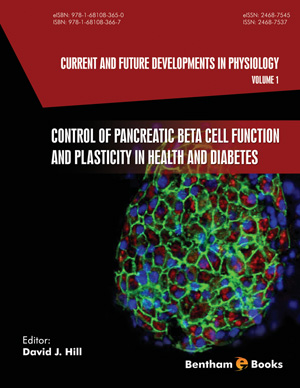 Control of Pancreatic Beta Cell Function and Plasticity in Health and Diabetes
