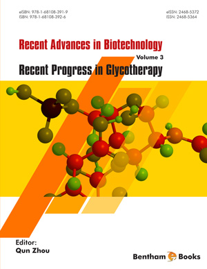 Recent Progress in Glycotherapy