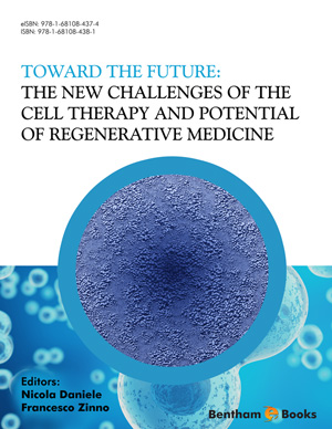 Toward the Future: The New Challenges of the Cell Therapy and Potential of Regenerative Medicine