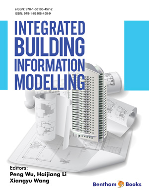 Integrated Building Information Modelling