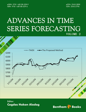 Advances in Time Series Forecasting