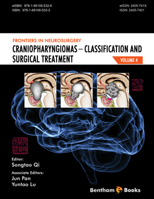 Craniopharyngiomas − Classification and Surgical Treatment