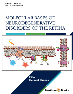 Molecular Bases of Neurodegenerative Disorders of the Retina