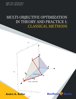 Multi-Objective Optimization in Theory and Practice I: Classical Methods