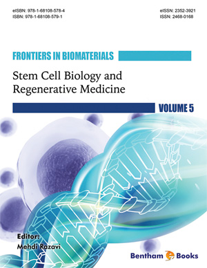 Stem Cell Biology and Regenerative Medicine