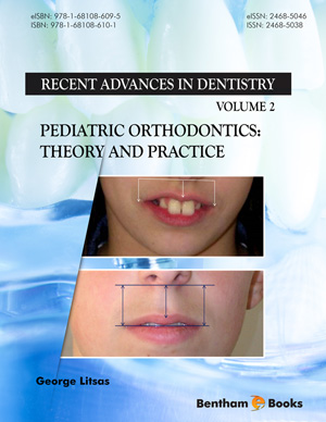 Pediatric Orthodontics: Theory and Practice