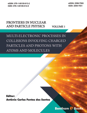 Multi-electronic Processes in Collisions Involving Charged Particles and Photons with Atoms and Molecules