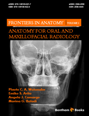 Anatomy for Oral and Maxillofacial Radiology