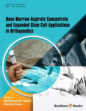 Bone Marrow Aspirate Concentrate and Expanded Stem Cell Applications in Orthopaedics