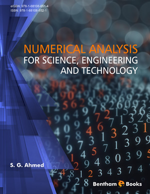 Numerical Analysis for Science, Engineering and Technology