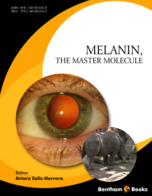 Melanin, the Master Molecule