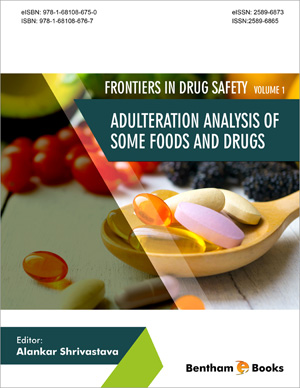 Adulteration Analysis of Some Foods and Drugs
