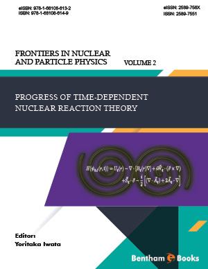 eBooks - Bentham Science Publishers
