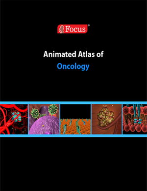 Animated Atlas of Oncology
