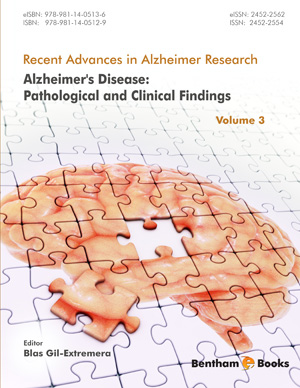 Alzheimer's Disease: Pathological and Clinical Findings