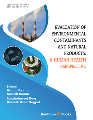 Evaluation of Environmental Contaminants and Natural Products: A Human Health Perspective