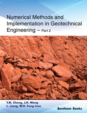 Numerical Methods and Implementation in Geotechnical Engineering – Part 2
