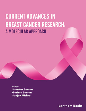 Current Advances in Breast Cancer Research: A Molecular Approach