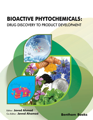 Bioactive Phytochemicals: Drug Discovery to Product Development