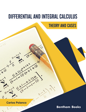 Differential and Integral Calculus - Theory and Cases