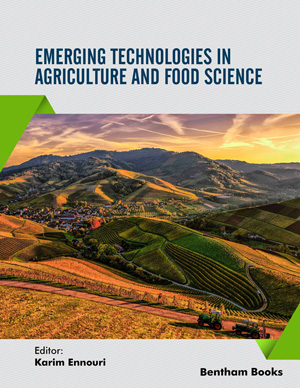 Emerging Technologies in Agriculture and Food Science