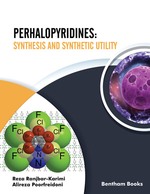 Perhalopyridines: Synthesis and Synthetic Utility