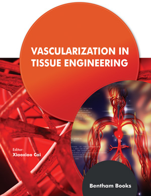 Vascularization in Tissue Engineering