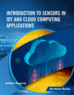 Introduction to Sensors in IoT and Cloud Computing Applications