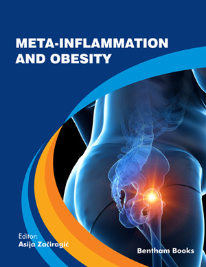 Meta-inflammation and Obesity