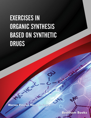Exercises in Organic Synthesis Based on Synthetic Drugs