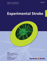 Bentham ebook::Experimental Stroke