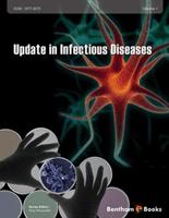 Bentham ebook::Update in Infectious Diseases
