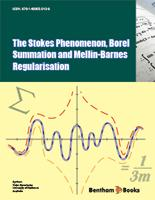 The Stokes Phenomenon, Borel Summation and Mellin-Barnes Regularisation
