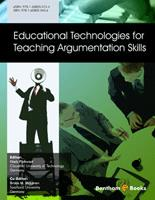 Educational Technologies for Teaching Argumentation Skills