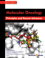 Bentham ebook::Molecular Oncology: Principles and Recent Advances