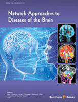 Bentham ebook::Network Approaches to Diseases of the Brain