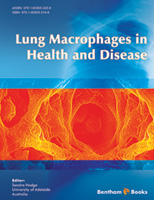 .Lung Macrophages in Health and Disease.
