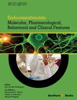 Bentham ebook::Endocannabinoids: Molecular, Pharmacological, Behavioral and Clinical Features