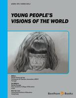Bentham ebook::Young People's Visions of the World