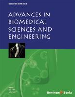 Bentham ebook::Advances in Biomedical Sciences and Engineering