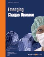 Bentham ebook::Emerging Chagas Disease