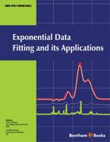 Exponential Data Fitting and its Applications
