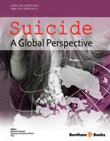 Bentham ebook::Suicide: A Global Perspective